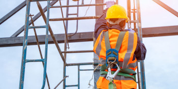 OSHA Announces Dates for Safety Stand-Down