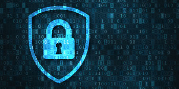 Does Your Business Have an SSL Certificate on Your Website?