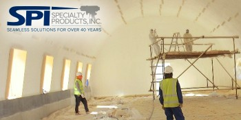 Specialty Products, Inc. Offers Cutting-Edge Technology and 24/7 Tech Support