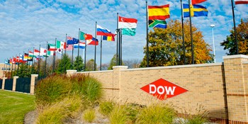 Dow Integral Skin Solutions Demonstrate Superior Processing and  Outstanding Performance Ahead of EPA Deadline