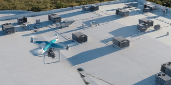 Drone Technology Course for Contractors offered by Clemson University