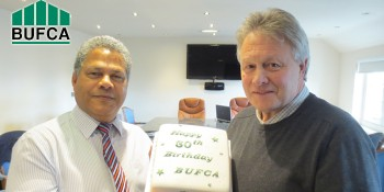 BUFCA Celebrates 30th Anniversary Leading the Spray Polyurethane Foam Industry