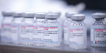 Vaccine Reactions Not To Be Recorded by Employers, OSHA Says