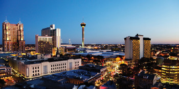 SprayFoam Convention & Expo Returns to the Lone Star State