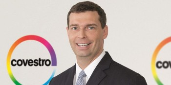 Covestro Plans For Succession Of CEO