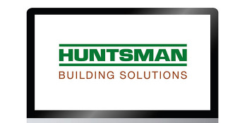 Two Legacy Companies Help Create SPF Powerhouse: Huntsman Building Solutions
