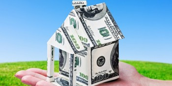 Icynene Spray Foam Insulation Can Reduce Your Home's Cooling Costs