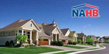 New Home Sales Surge Provide Momentum to Spray Foam Industry