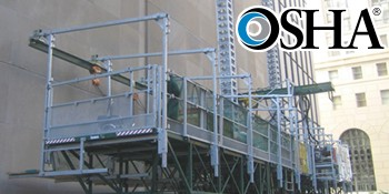 OSHA Announces Policy Change on Monorail Hoists in Construction