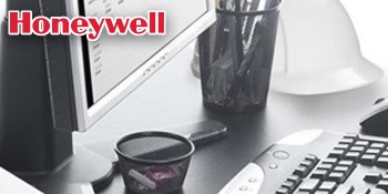 Honeywell Launches New Connected Worker Software