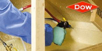 Achieve Higher Yields and Cost Savings with Dow VORASURF™ 504 Surfactant