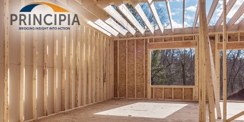 $3.7 Billion Commercial Insulation Market in North America to Grow 5% through 2018, Report Says