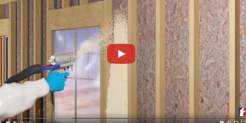 Spray Foam News | Foam Insulation, Roofing and Equipment