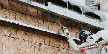 Huntsman Announces First Type III EPD for Any Spray Foam