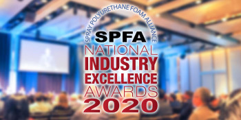 SPFA 15th Annual Industry Excellence Awards Nominations Now Open