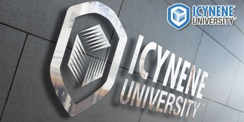 New Online Learning Portal – Icynene University – Launched for Architects Seeking Continuing Education Credits