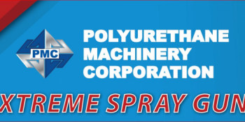 Free $700 Spare Parts from PMC Equipment