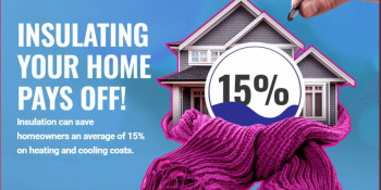 FREE Guide_Selling Foam to Homeowners!